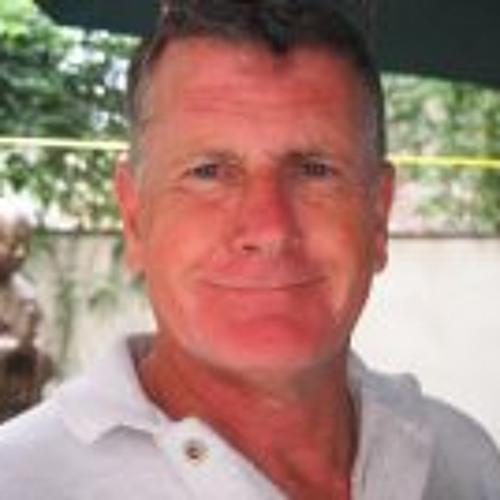 Neil Churches's avatar