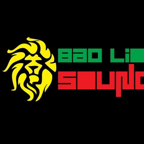 Bad Lion SoundSystem