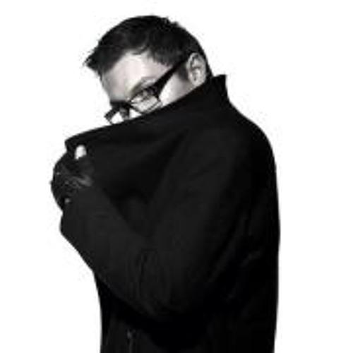 Alexey Silichev's avatar