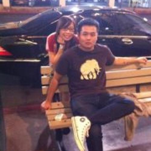 Long Nguyen 98's avatar