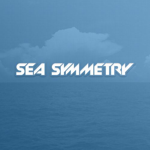 Sea Symmetry's avatar