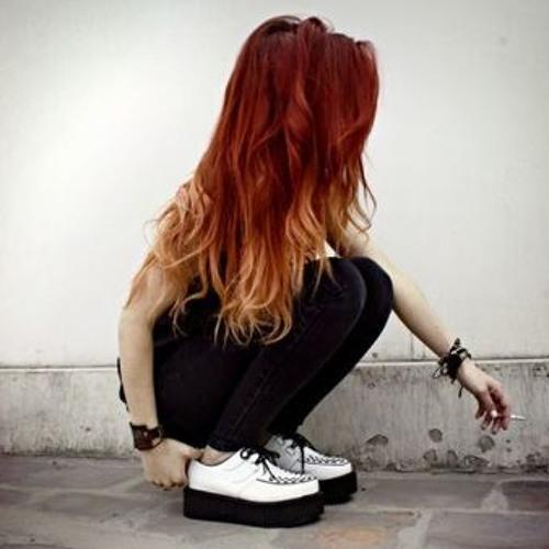 Chey92394's avatar