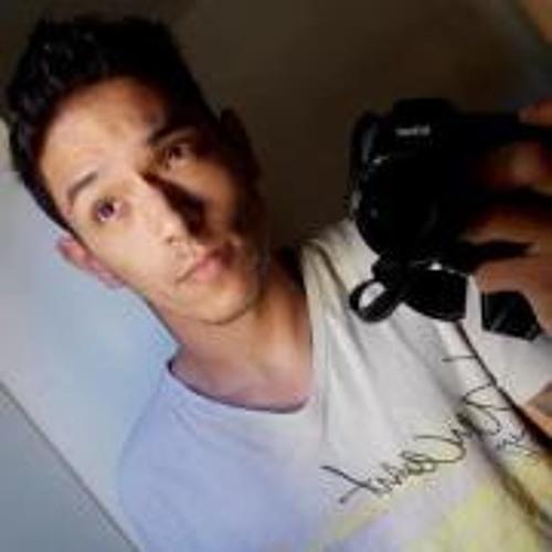 Guilherme Sudo's avatar