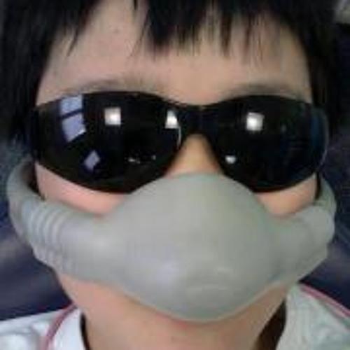 Robert Wong 5's avatar