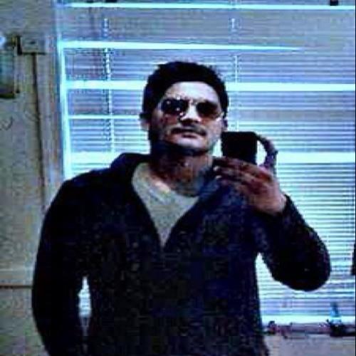 raj bhist's avatar