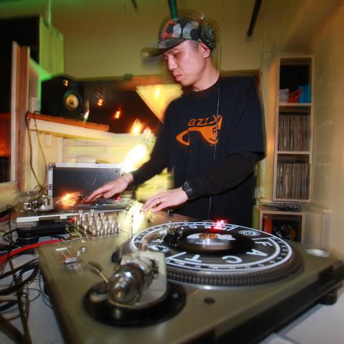 DJ N.O.R.I.'s avatar