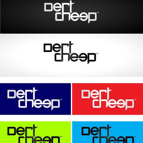 Dert Cheep's avatar