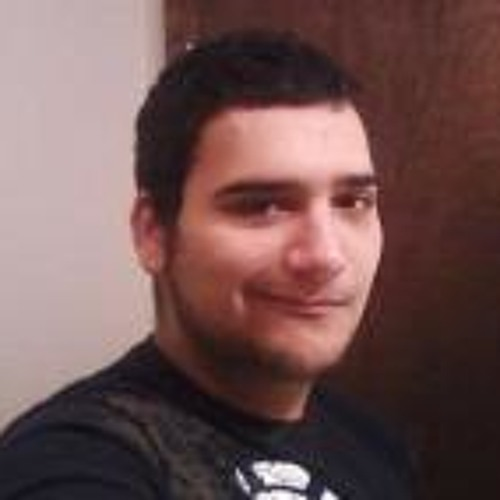 Cody Reynolds 4's avatar