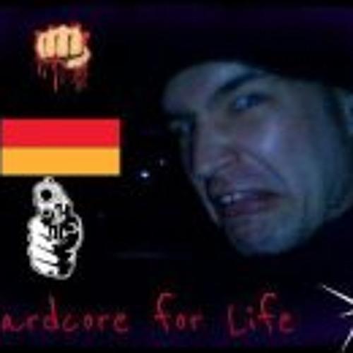 gabber88's avatar