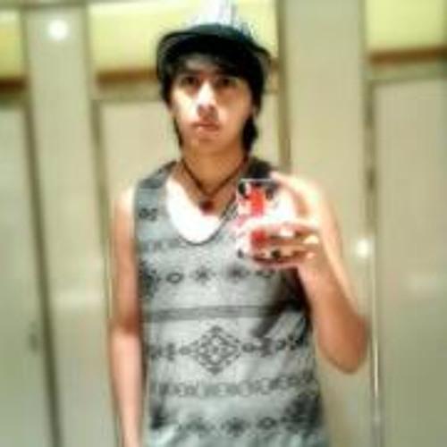 Diego Azurian's avatar