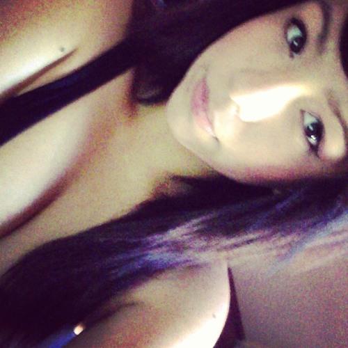 Brendamilopez's avatar