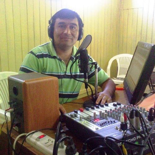 Gersom Ramirez's avatar