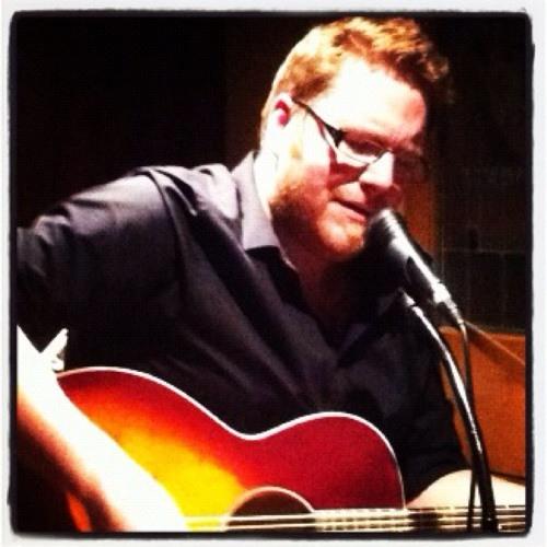 Dan Drury Music's avatar