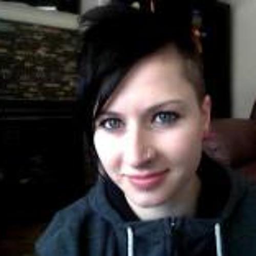 Jacqueline Beausoleil's avatar