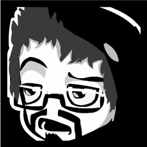 Nodahh's avatar