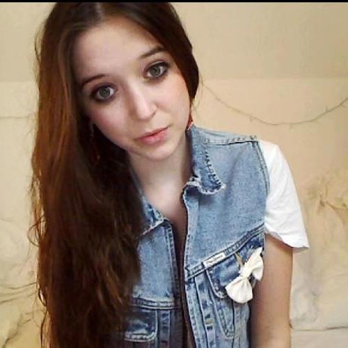 Hanna Sophie's avatar