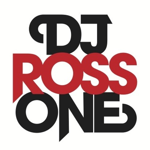 DJ Ross One's avatar