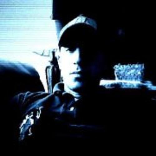 Junior Valenzuela's avatar
