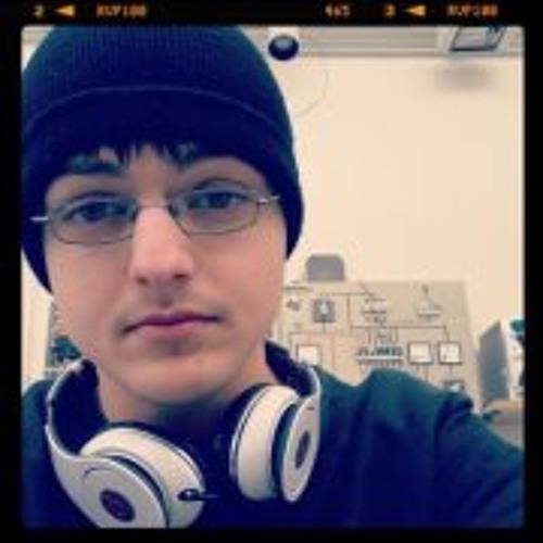 Micko Jankovic's avatar