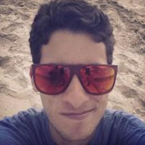 Allan Araújo 6's avatar