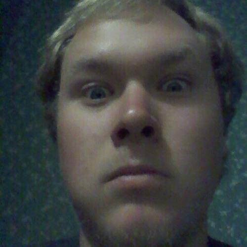 wubstepindub's avatar
