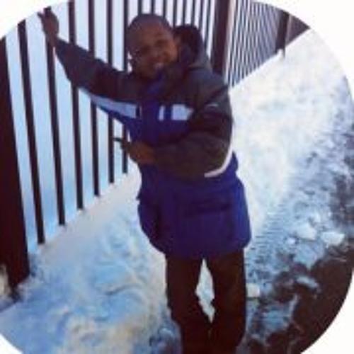 Thierno Bah 6's avatar