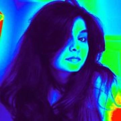 Rhea K's avatar