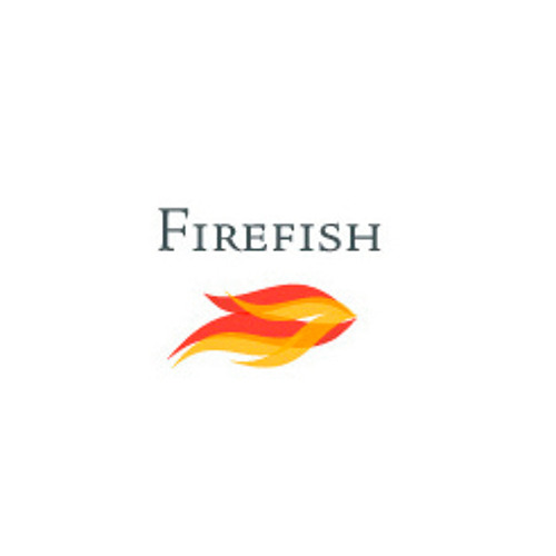 FireFishY's avatar