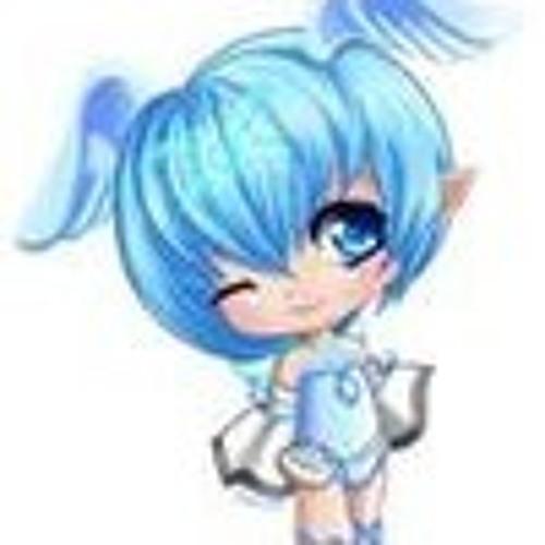 calvin curtis's avatar