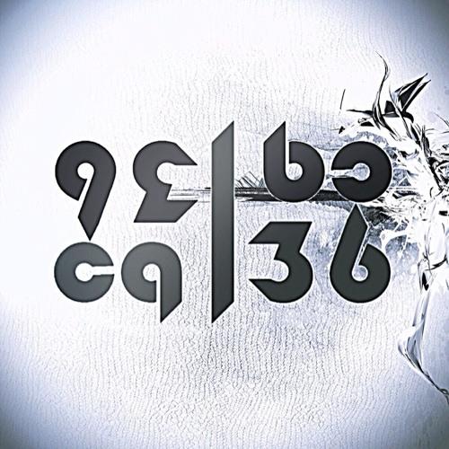 ca136's avatar