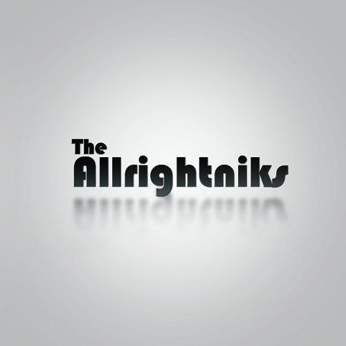 theallrightniks's avatar