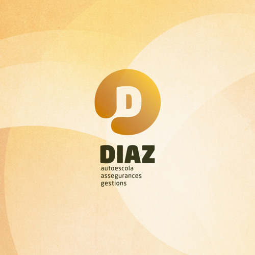 DiaZz's avatar