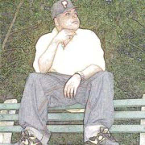 lucidreams89ent's avatar