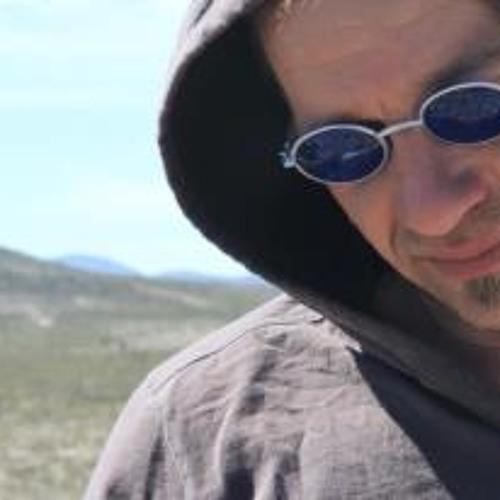 Maiken661's avatar