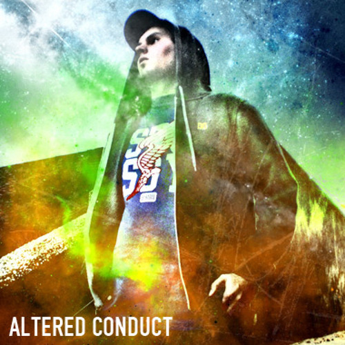 Altered Conduct's avatar