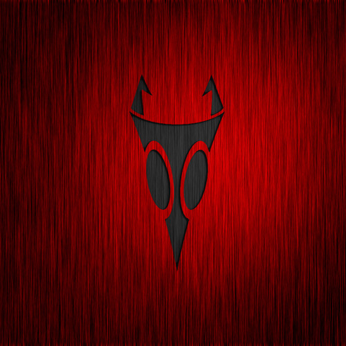 Rhapsodyx's avatar