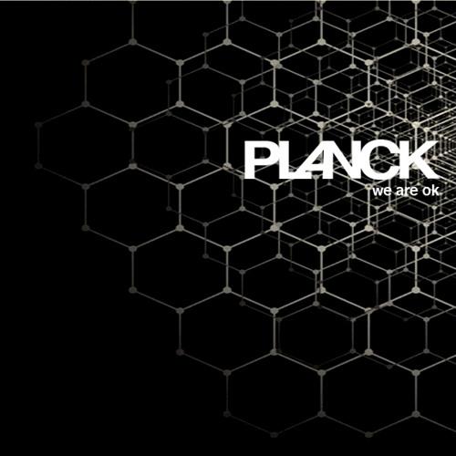 Planck_Official's avatar