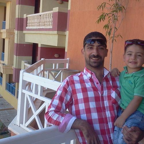 Aymen Awad Zamalkawy's avatar