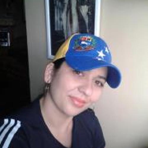 Nairoby Palmeira's avatar