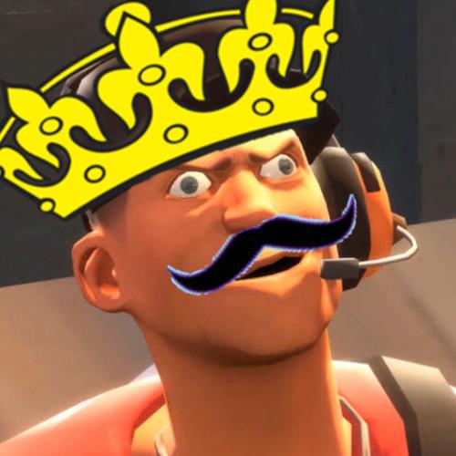 Ramen Kid's avatar