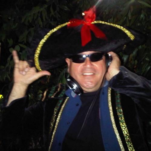 Greg Renet's avatar