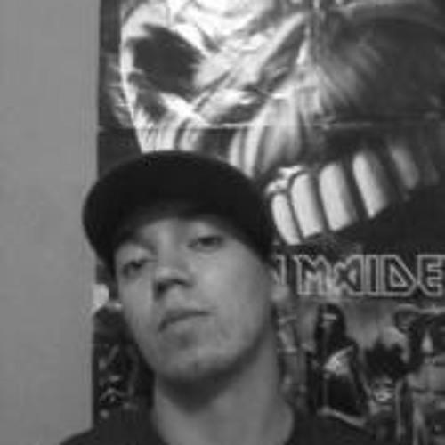 Jean-Paul Dias's avatar