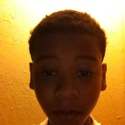 toofreshjj's avatar