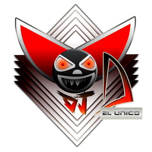 DJ_D_EL_UNICO_REMIXES's avatar
