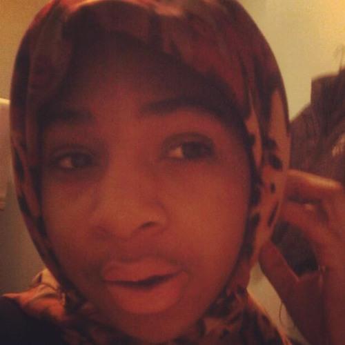 kaylah_kaylah's avatar