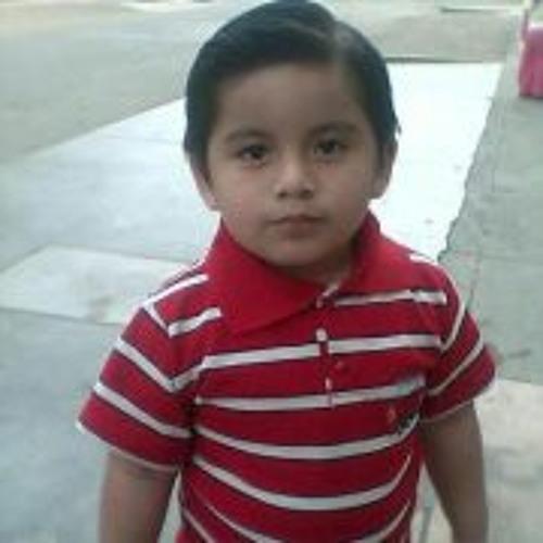 Ryan Rojas Lopez's avatar