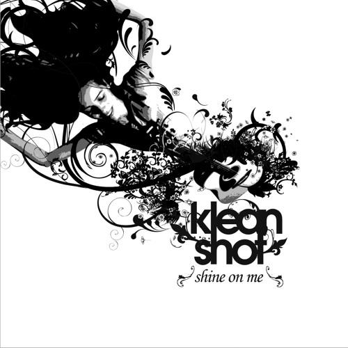 Kleanshot's avatar