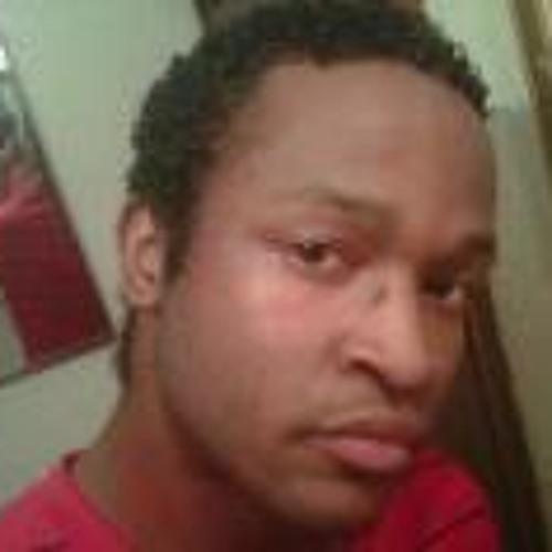 Bro Darrell Davis Jr.'s avatar