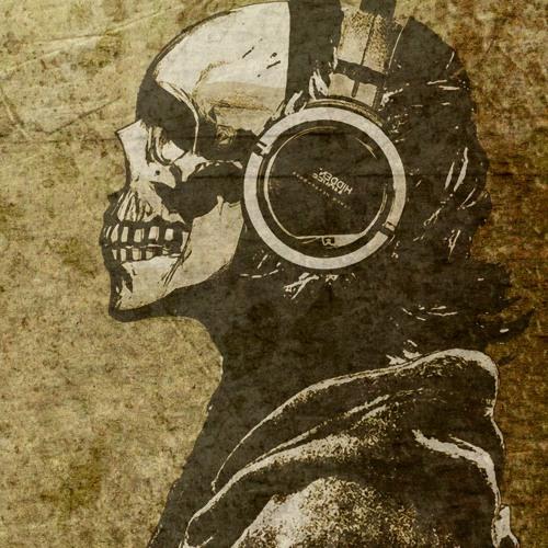Alberto - Henrique's avatar