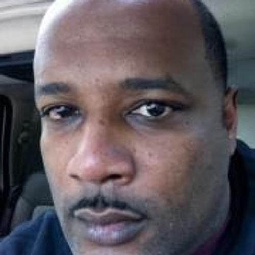 Mac Johnson 4's avatar
